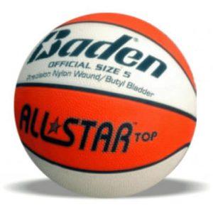 Balón de Baloncesto Baden All-Star Top