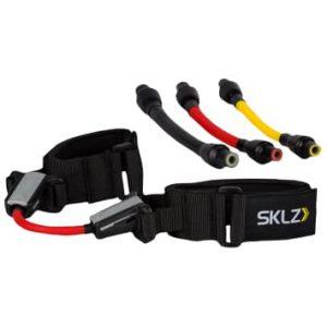 Lateral Resistor Pro SKLZ