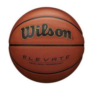 Balón de Baloncesto Elevate Wilson