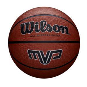Balón de baloncesto MVP Wilson
