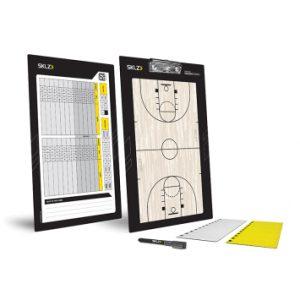 Magnacoach Basketball SKLZ