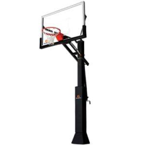 canastas-baloncesto-fija-cv60