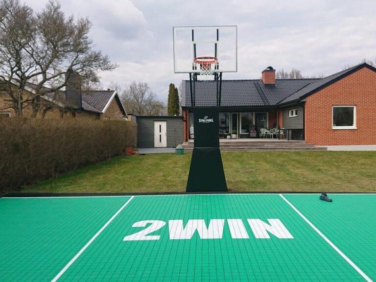 Cancha-baloncesto-Tripl3-Shot