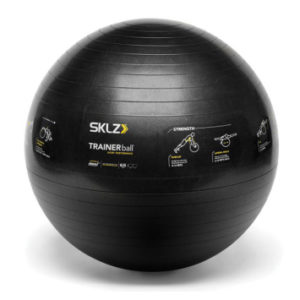 TrainerBall