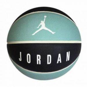Balón de Baloncesto Jordan Playground 8P