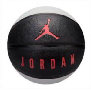 Balón de Baloncesto Jordan Playground