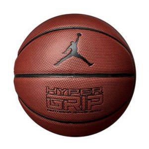 Balón de Baloncesto Jordan Hyper Grip 7