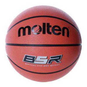 Balón de Baloncesto Molten B5R2