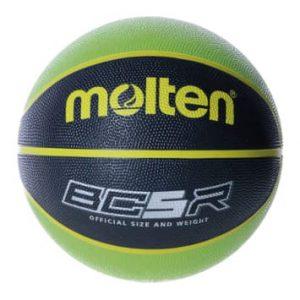 Balón de Baloncesto Molten BC5R2-KG