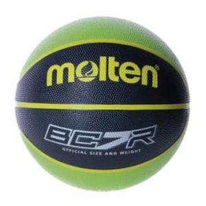 Balón de Baloncesto Molten BC7R2-KG