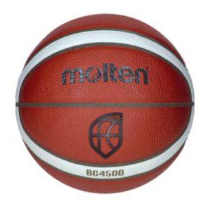 Balón de Baloncesto Molten BG4500