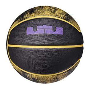 Balón de Baloncesto Nike Lebron Playground