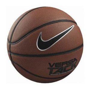 Balón de Baloncesto Nike Versa Tack