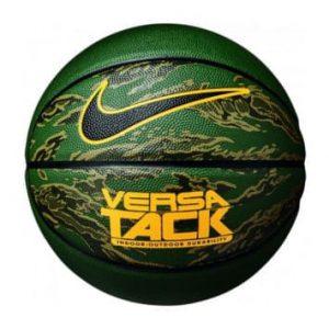 Balón de Baloncesto Nike Versa Tack Dark Snake