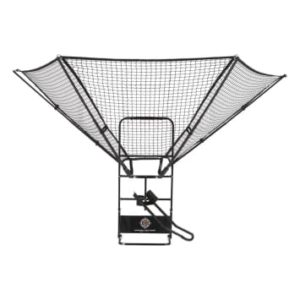 Dr Dish IC3 Shot Trainer
