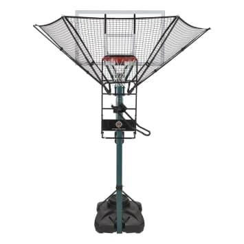 ic3-canasta-baloncesto