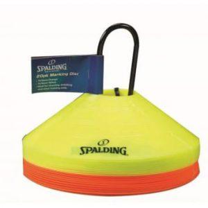 Marking Disc Spalding