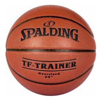 Spalding-NBA-Trainer-Oversized