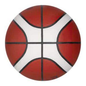 Balón de Baloncesto Molten BG3000