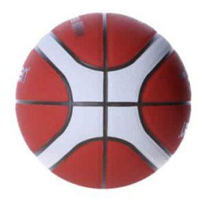 Balón de Baloncesto Molten BG3800