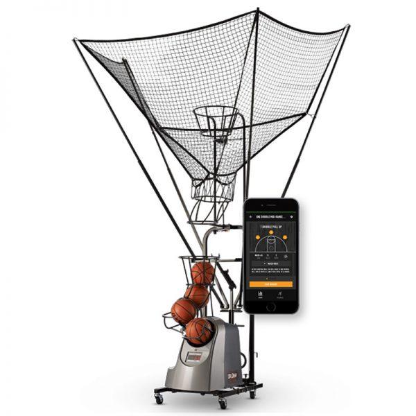 maquina-de-tiro-baloncesto-dr-dish-pro
