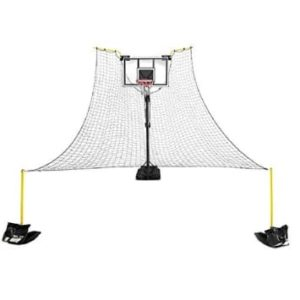 Rapid Fire SKLZ
