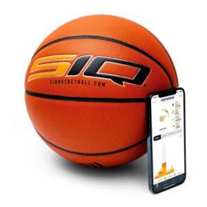 Smart Ball SIQ