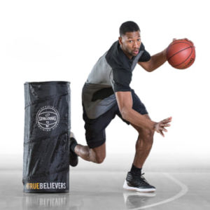 Protector Pop-Up Guard Spalding