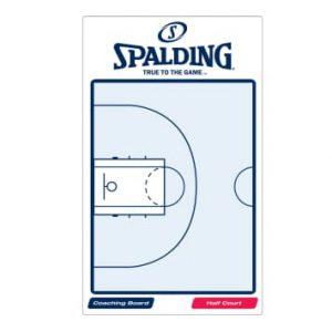 Tactic Board Spalding