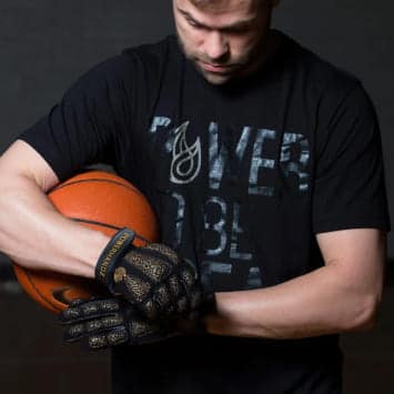 weighted-anti-grip-gloves